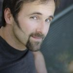 Profilbild des Autors Alf Stiegler